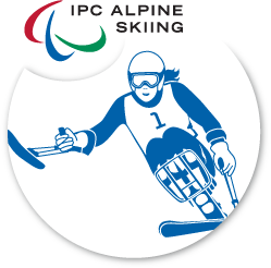 IPC Alpine Skiing