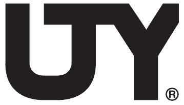 logo vetements uty